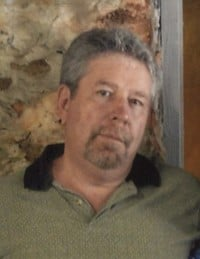 Kenneth A Myers  November 23 1949  April 14 2019 (age 69)