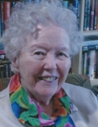 Mildred  Ward  2019