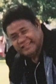 Akai Ese Finau  December 20 1940  April 9 2019 (age 78)