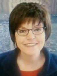 Betty Sue Brannon Jackson  October 24 1951  April 15 2019 (age 67)