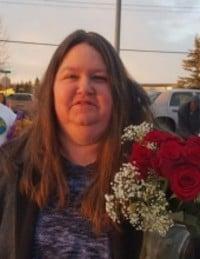 Christine Sue Bennett  2019