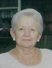 Clare C Burns  August 3 1926  April 15 2019 (age 92)
