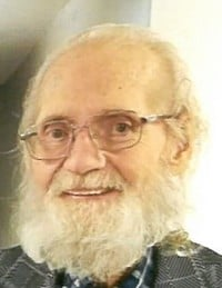 Daniel G Schultz  July 14 1934  April 14 2019 (age 84)