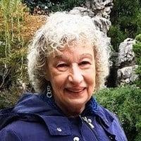 Deanna Louise Culbert  April 14 2019