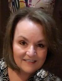 Debra D Talty  February 19 1958  April 13 2019 (age 61)