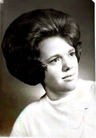 Diane L Dyer Harper  February 15 1947  April 12 2019 (age 72)