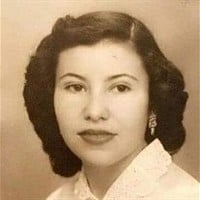 Frances J Elrod  September 16 1934  April 13 2019