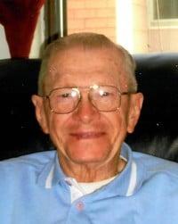 George  Peschock  July 19 1930  April 15 2019 (age 88)