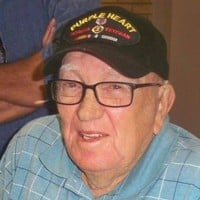 Jack Richey  October 23 1930  April 14 2019 (age 88)