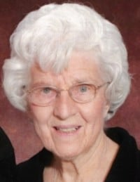 June D Mueller  June 19 1935  April 16 2019 (age 83)
