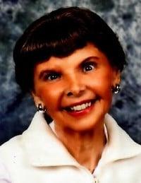 June E Conklin Godwin  June 26 1932  April 15 2019 (age 86)