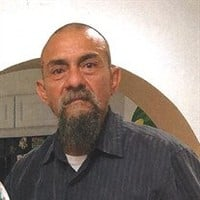 Maximino Palomino Primero  August 4 1963  April 15 2019