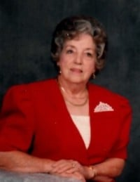 Acree Davis Funeral Home Archives Page 2 Of 3 United States Obituary Notices 2019 April Acree, with 1 highly influential citations and 19 scientific research papers. united states obituary notices