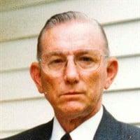 Pastor Gary  Phipps  October 29 1934  April 15 2019