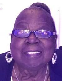 Patricia Ann Warren  December 21 1945  April 11 2019 (age 73)