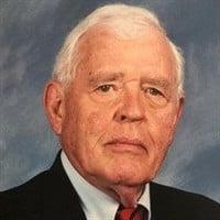 Richard Howe Dick Talbott Jr  August 6 1930  April 11 2019