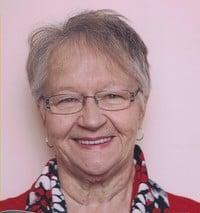 Sandra S Walker Sambuco  June 16 1940  April 16 2019 (age 78)