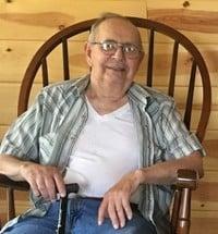 Albert J The Baler Man Lee  April 9 1934  April 16 2019 (age 85)