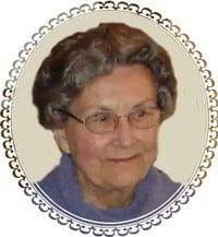 Ann Hamlin Hamlin Mueller  March 11 1930  April 14 2019 (age 89)