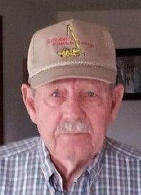 Billy Bob Kincannon  October 24 1928  April 15 2019 (age 90)