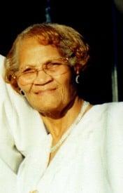Bobbie Jean Coffman Hill  September 27 1932  April 14 2019 (age 86)