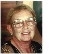 Charlotte Marie Miller  September 25 1940  April 07 2019
