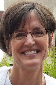 Cheryl Marie Cherie Wichman Schroeder  November 14 1966  April 15 2019 (age 52)