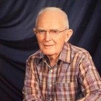 Clyde D Gardner  February 8 1931  April 9 2019
