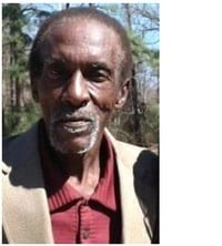 Deacon Jimmy C Williams  February 22 1952  April 16 2019
