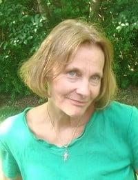 Debra Ellen Greco Kemmett  June 4 1956  April 14 2019 (age 62)