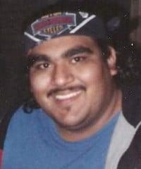 Guillermo Francisco Ortiz Jr  November 30 1969  April 17 2019 (age 49)