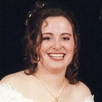 Holly  Emerson  June 21 1975  April 16 2019