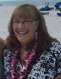 Jan Sheryl Cohen  September 27 1954  April 16 2019 (age 64)