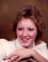 Kristina Dawn Burns  January 23 1965  April 13 2019 (age 54)