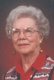 Lillian Violeta Parks  August 10 1922  April 16 2019 (age 96)