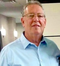 Michael Joseph Williams  January 18 1954  April 15 2019 (age 65)