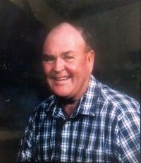 Robert Gail Davenport  January 22 1945  March 23 2019 (age 74)