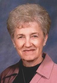Rowena Faye Howard Foster  April 19 1932  April 17 2019 (age 86)