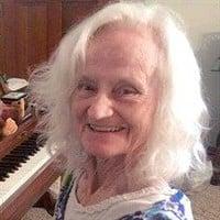 Sara Sally Ledford  July 7 1943  April 15 2019