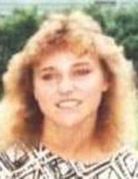 Tammy Ann Nelson  January 22 1971