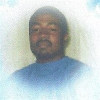 William Maurice Young  September 2 1960  April 11 2019