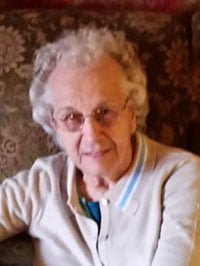 Bernice Marie Celestino Sedgmer  June 22 1930  April 17 2019 (age 88)