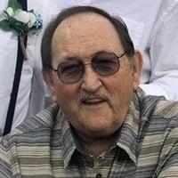 Dennis Joe Wooten  April 14 1957  April 18 2019