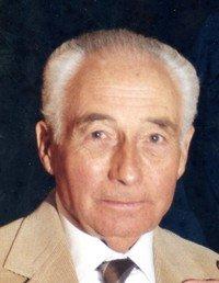 JC Lannis Blevins  December 7 1921  April 17 2019 (age 97)