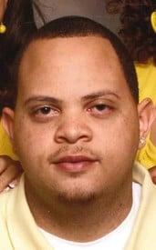 Jabarious Fredale Anderson  April 8 1983  April 15 2019 (age 36)