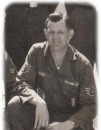 John Phillip Reiss  September 17 1932  April 11 2019 (age 86)