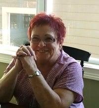 Judith Frances Stover  November 11 1943  April 18 2019 (age 75)