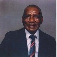 Lawyer Sonny Kellom Jr  June 25 1934  April 16 2019