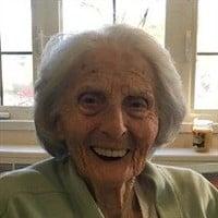 Mildred  Muchel  March 22 1928  March 23 2019