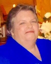 Paula Susan Coleman  January 13 1957  April 13 2019 (age 62)